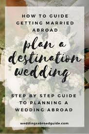 how much is a destination wedding 27 best australia weddings planning venues images on