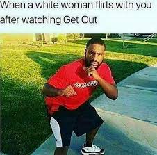 Fighting Memes - black guy fighting memes memes pics 2018