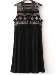 Womens Dress Vests Ladies Dressy Vests Cheap Online Sale At Wholesale Prices