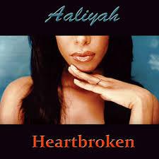 are you that somebody e 603 remix aaliyah shazam