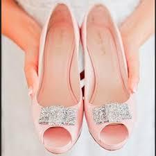 mille merci mariage top 17 idei despre mille merci mariage pe pivoine 13
