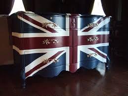 British Flag Area Rug 46 Best Union Jack Images On Pinterest Union Jack London