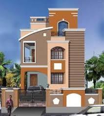 house model images portico models gharexpert portico models