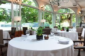 restaurants anglet chambre d amour château de brindos à anglet 64 restaurants