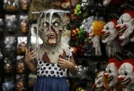 spirit halloween arkansas costume culture society s changing