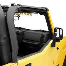 97 jeep wrangler parts top hardware accessories bestop bes 55012 01 bestop