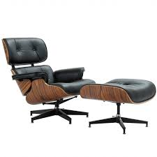 Chair With Ottoman Ikea Chair Wide Leather Chair With Ottoman Leather Chair And Ottoman