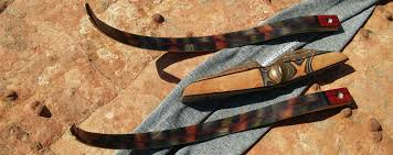 custom bows fedora bows