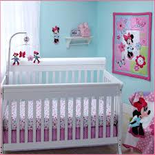 Sealy Baby Posturepedic Crib Mattress Baby Crib Mattress Sealy Posturepedic Dimensions Bjorn Travel