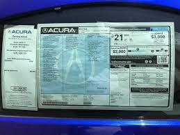 lexus cerritos ca honda civic type r over sticker dealer naughty list page 28