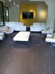 10 best patcraft resilient images on flooring product