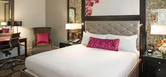 design hotel san francisco union square hotel the villa florence hotel san francisco hotels