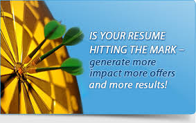 certified professional resume louisville kentucky resume writing service offering professiona