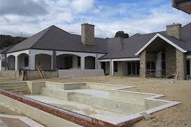 split level designs cottage country farmhouse design chateau single storey split