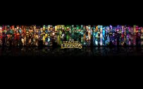 clash of clans wallpapers images 1920x1080px top backgrounds of clash of clans wallpapers 18