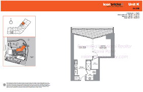 brickell on the river floor plans icon brickell condos in miami 465 brickell avenue miami fl 33131