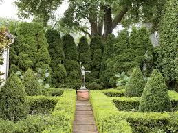 family garden a family heirloom garden u2013 garden u0026 gun