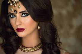 cheap makeup artist for wedding choosing the right makeup artist for your wedding 6 how to s