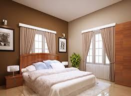 Indian Bedroom Designs Best Tips For Beautiful Indian Bedroom Designs