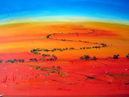 old spinifex rings little sandy desert australia wallpapers 10 best australian desert paintings images on pinterest abstract