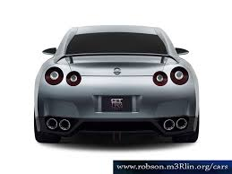 Nissan Gtr Concept - nissan gt r concept car cars pictures u0026 wallpapers automotive