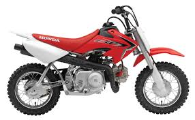 honda ccr dirt motorcycles halls easternshore alabama