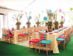 party rental in miami 90 best celebrate like a kid images on winnie the pooh