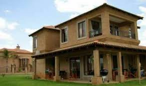 Tuscan Home Design 17 Perfect Images Tuscan House Style Architecture Plans 25354