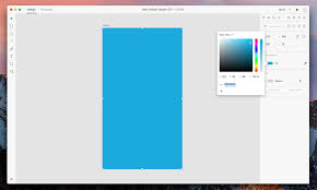 getting started with adobe experience design u2014 part i
