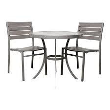 outside chair and table set uncategorized outdoor table and chairs within wonderful decor of