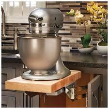 kitchen cabinet accessories uk accessories kitchen appliance lift a shelf kitchen cabinet heavy