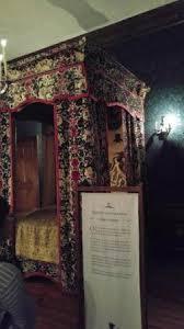 kensington palace tripadvisor queen anne s bedchamber at kensington palace picture of kensington