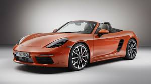 porsche boxster hardtop in pictures 20 years of the porsche boxster motoring research