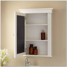 Sliding Mirror Medicine Cabinet Recessed Sliding Mirror Medicine Cabinet Cabinet Home