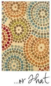 patterned area rugs ged geometric floral rug sale throw blankets