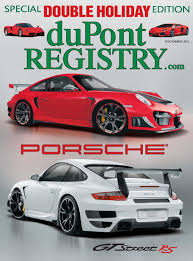 lexus granito stock code dupontregistry autos december 2011 by dupont registry issuu