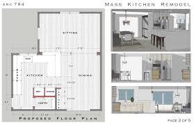 new kitchen design massachusetts home design