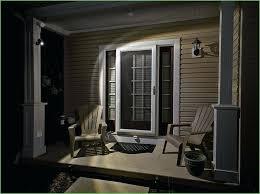 wireless led outdoor flood lights wireless flood lights dosgildas com