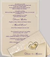 Wedding Card Examples 26 Wedding Invitation Wording Examples Informal Vizio Wedding