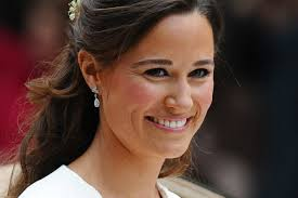 the definitive guide to pippa middleton u0027s wedding
