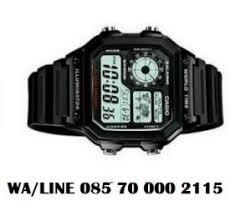 Jam Tangan Alba Digital jam tangan alba archives toko sico