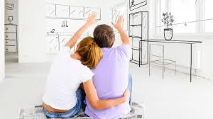 Ich Kaufe Ein Haus Haus Kaufen Ihr Ratgeber Für Den Immobilienkauf Ratgeber Bild De
