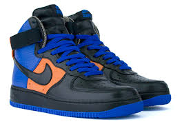black friday air force 1 black friday u002709 sneaker releases theshoegame com sneakers
