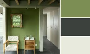 peinture verte cuisine quelle peinture pour porte interieure 7 carrelage cuisine vert