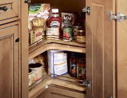 How To Organize Your Kitchen Pantry - organize your kitchen