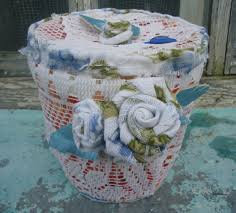 decoupage how to diy crafts decoupage ideas recycled crafts