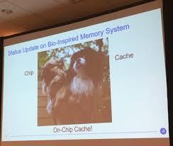 Morgan Kaufmann Desk Copy Dcompiler Rochester Programming Systems Reseach