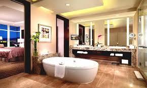 master bedroom ensuite design layout addition floor plans suite