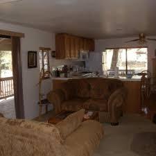 single wide mobile home interior remodel home decor interior mobile home remodel ideas explore more