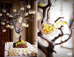 manzanita centerpieces brilliant trees for wedding centerpieces manzanita branches for